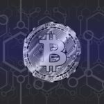 bitcoin-6285241_1920